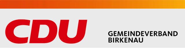 Logo von GV Birkenau
