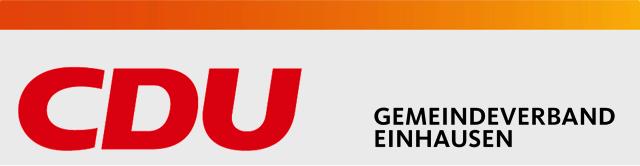 Logo von OV Einhausen