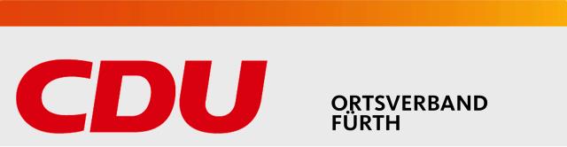 Logo von OV Fürth