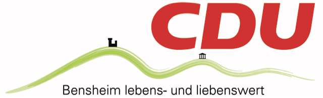 Logo von Stadtverband Bensheim