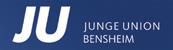 JU Bensheim