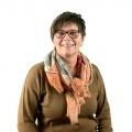 Christiane Schumacher