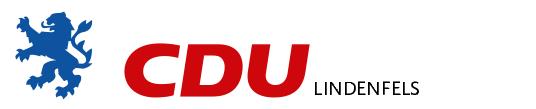 Logo von SV Lindenfels