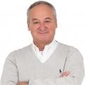 Michael Hennes