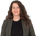 Sigrid Ambros
