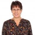 Johanna Iovine